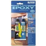 ALTECO 3-TON Epoxy Steel 1500g