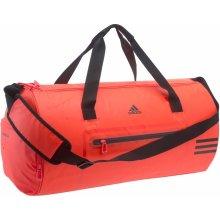 adidas Climacool Teambag