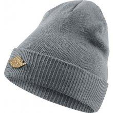 Zimní čepice Jordan - Heureka.cz 40bc7797b1