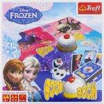 Trefl Boom Boom: Ledové království