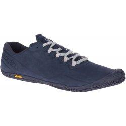 Merrell Vapor Glove 3 Luna LTR 5000925 modrá