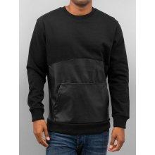 Bangastic / Jumper PU Leather in black