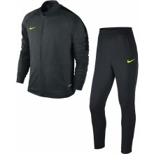 Nike M NK Dry Track Suit