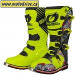 Oneal Racing Rider EU