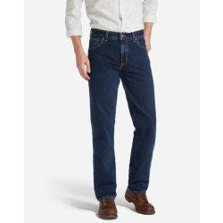 Wrangler pánské jeans W12104001 TEXAS BLUE BLACK od 1 799 Kč ... 7c4e86f572