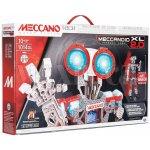 Meccano XL Personal Robot 2.0