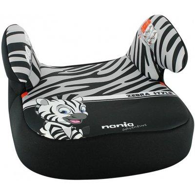 NANIA Dream 2020 Zebre
