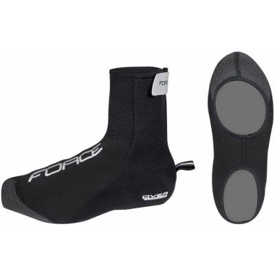 Dámské ponožky  Návleky  Pánské ponožky f1c3a726ac