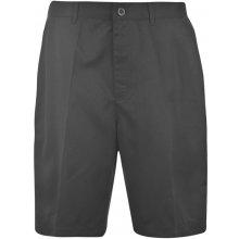 Dunlop Golf shorts Mens black