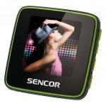 Sencor SFP 5970 8GB
