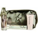Thierry Mugler Womanity parfémovaná voda dámská 50 ml