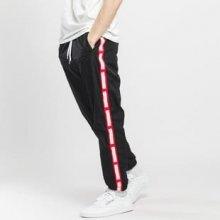 Mass DNM Protect Pants černé