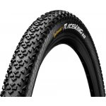 Continental Race King 29x2.20 kevlar
