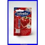 Labello Tyčinka na rty jahoda 4,8 g