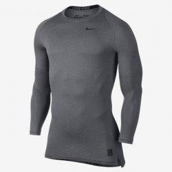 Kompresní triko Nike COOL COMP LS - Nejlepší Ceny.cz 7515d682a8
