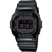 Casio GW-M5610BB-1