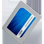 """CRUCIAL BX200 240GB, 2,5"""", SSD, CT240BX200SSD1"""