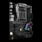 ASUS ROG STRIX B350-F GAMING 90MB0UJ0-M0EAY0