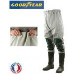 Goodyear Brodící kalhoty Trousers Sport
