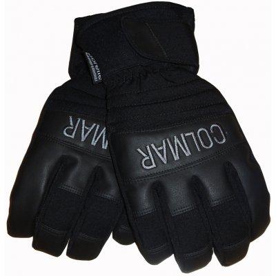 2ff8c94d7fa ... Svatební závoje  Zimní rukavice