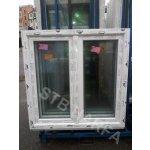 Okno 120x120