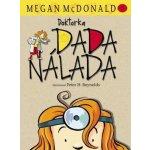 Doktorka Dada Nálada Megan McDonald