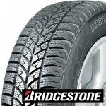Bridgestone Blizzak LM18 175/80 R14 88T