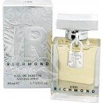 John Richmond parfémovaná voda dámská 30 ml