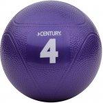 Century Medicineball 1.8 kg
