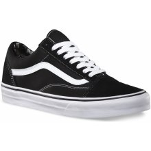 1576eb46719 Vans Old Skool black white