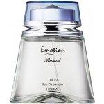 Rasasi Emotion parfémovaná voda pánská 100 ml