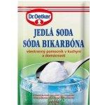 Dr. Oetker Jedlá soda 15 g