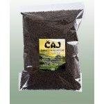 DNM Pravý Černý Indický čaj sypaný 100 g