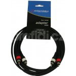 Accu Cable AC-R/3