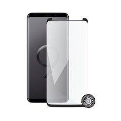 SCREENSHIELD SAMSUNG G965 Galaxy S9 Plus Protection SAM-TG3DBCFG965-D