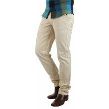 Pánské bavlněné kalhoty Gant