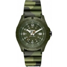 Traser H3 Tactical Soldier 106631