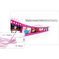 T-Mobile TV Start