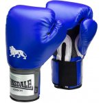 Lonsdale Pro Training