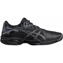5a28012a7b6 Asics Gel Solution Speed 3 Clay L.E.