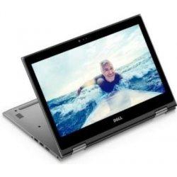 Dell Inspiron 13 TN-5378-N2-311S