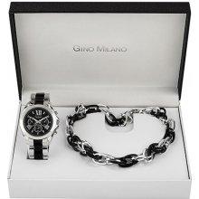 Gino Milano MWF14-001B