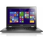 Lenovo IdeaPad Yoga 80N400A7CK