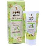 Agafea Bio denní krém na obličej do 35 let 50 ml