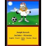 JoeJokes-01russian - Joseph Kovach