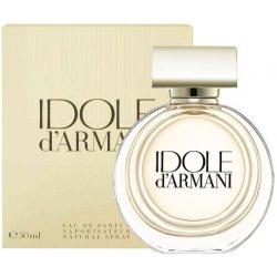 Rabatt zum Verkauf klassischer Chic online hier Giorgio Armani Idole d´Armani parfémovaná voda dámská 30 ml
