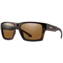 d0f512f8a5 Sluneční brýle Smith - Heureka.cz