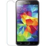 Ochranná fólie Azuri duo Screen Protector na Samsung Galaxy Xcover 3 G388