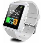 Carneo Smart hodinky U8