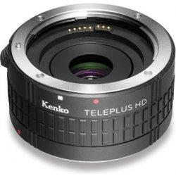 Kenko TELEPLUS HD DGX 2x pro Nikon